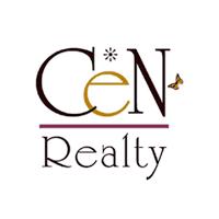 CEN Realty