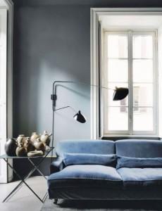 Mooie-kleuren-blauw.1425759955-van-StylingMatching
