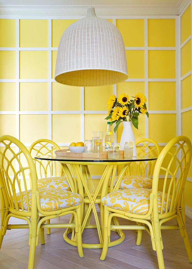 Original-brian-patrick-flynn-yellow-dining-room-vertical_s3x4.jpg.rend.hgtvcom.1280.1792