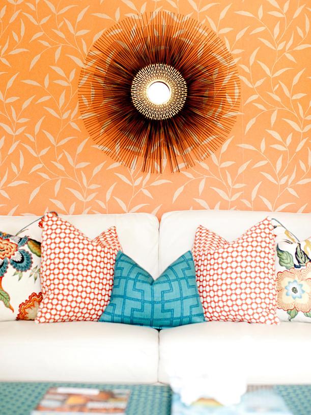 Original_Tangerine-Tango-CWD-Textiles-Orange-Blue-Room_s3x4.jpg.rend.hgtvcom.1280.1707