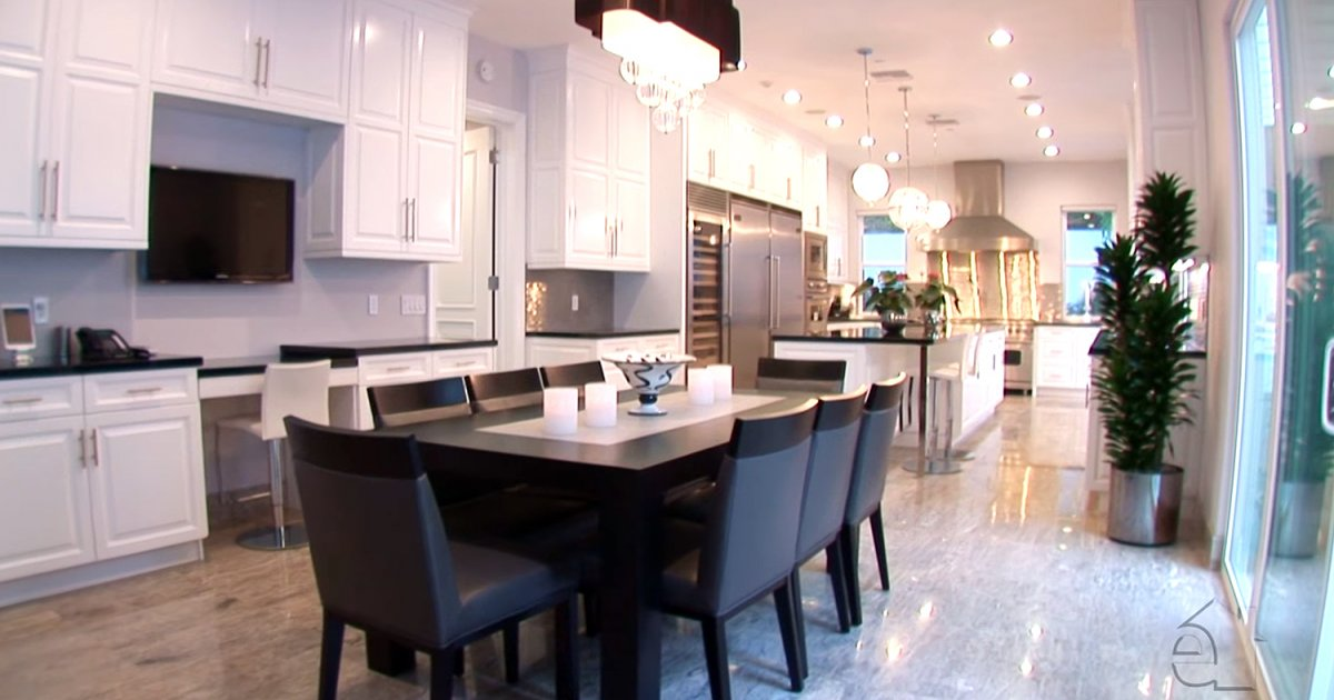 an-informal-dining-room-is-attached-to-the-giant-kitchen