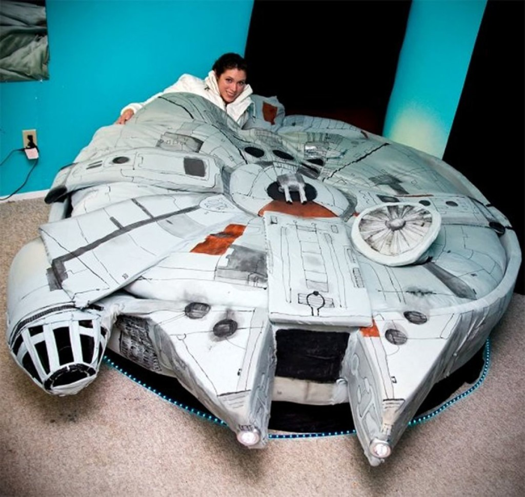 30_20-Best-Star-Wars-Furniture-That-Imperial-Credits-Can-Buy_0-f-1