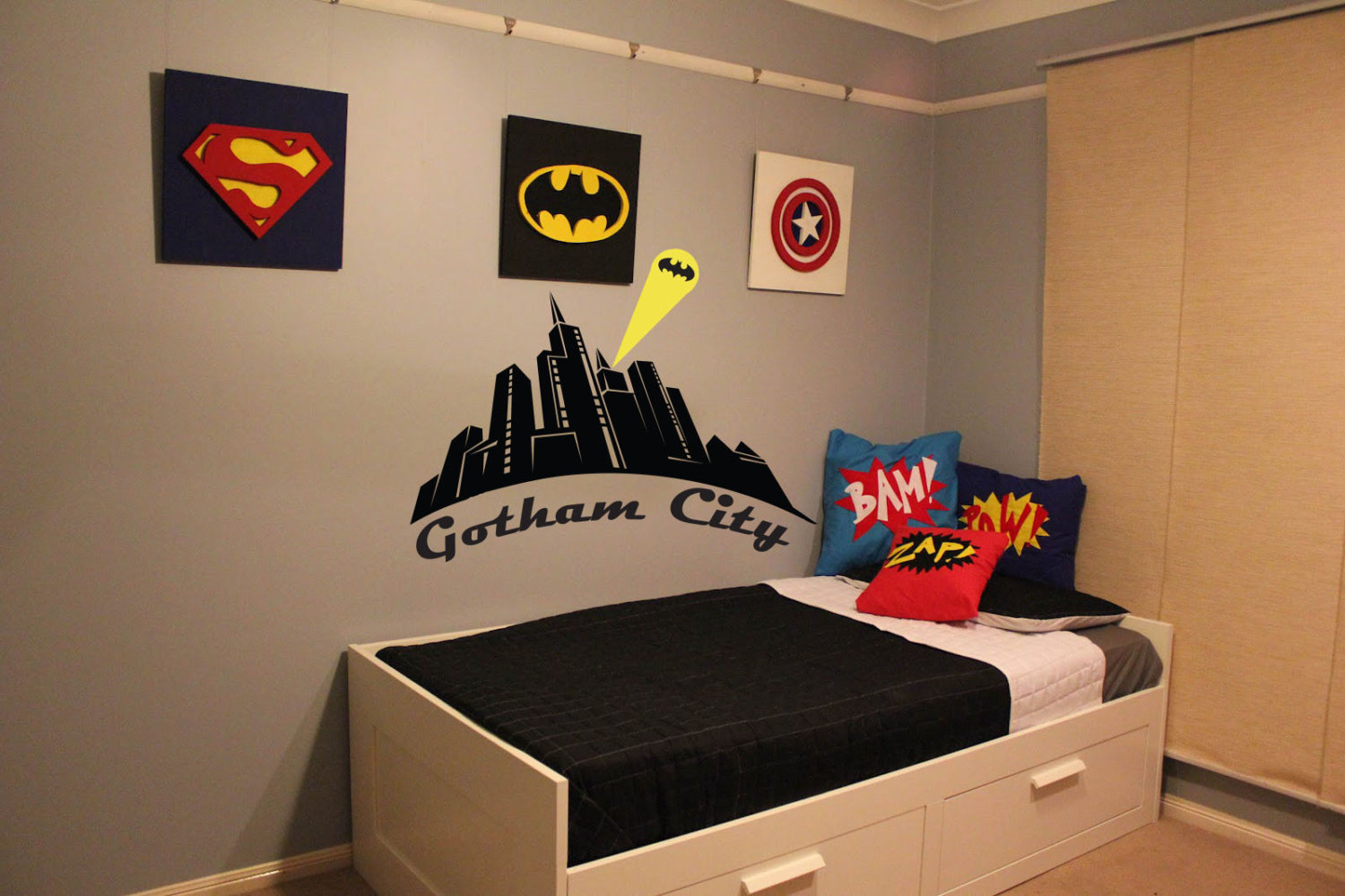 Superhero-Room-Decor-Pictures
