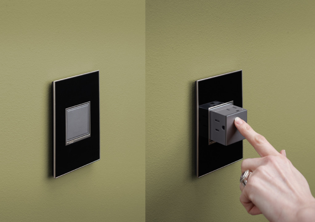 pop-out-outlet-1