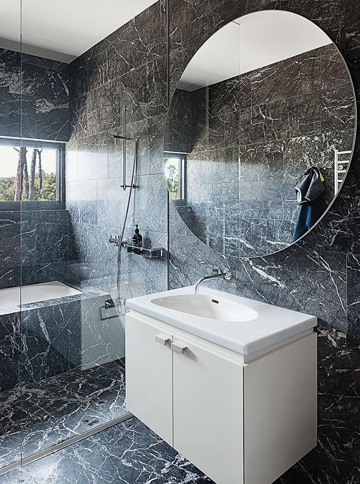 tread_lightly-australia-marble-bathroom-palomba-sink