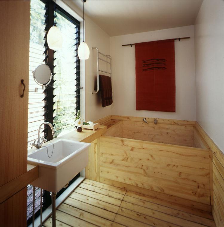 waterview_house_bathroom