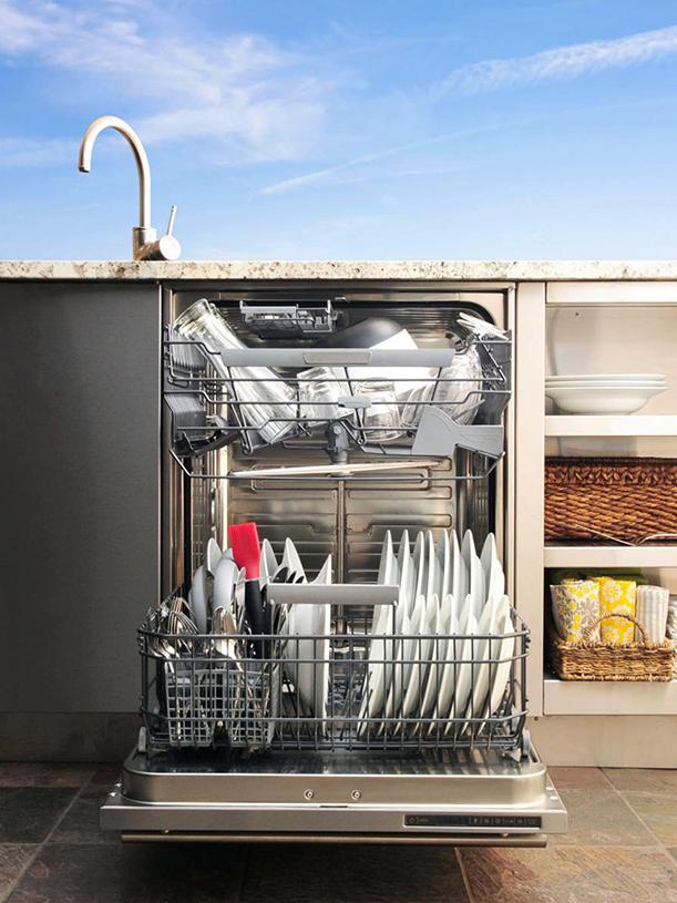 CI-Kalamazoo_outdoor-dishwasher_s3x4.jpg.rend.hgtvcom.1280.1707