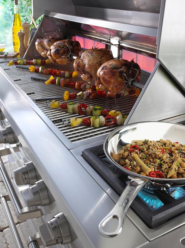 CI-Kitchen-Aid_outdoor-grill_s3x4.jpg.rend.hgtvcom.1280.1707