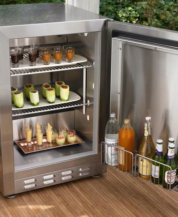 CI-Kitchen-Aid_outdoor-refrigerator_s4x3.jpg.rend.hgtvcom.1280.960