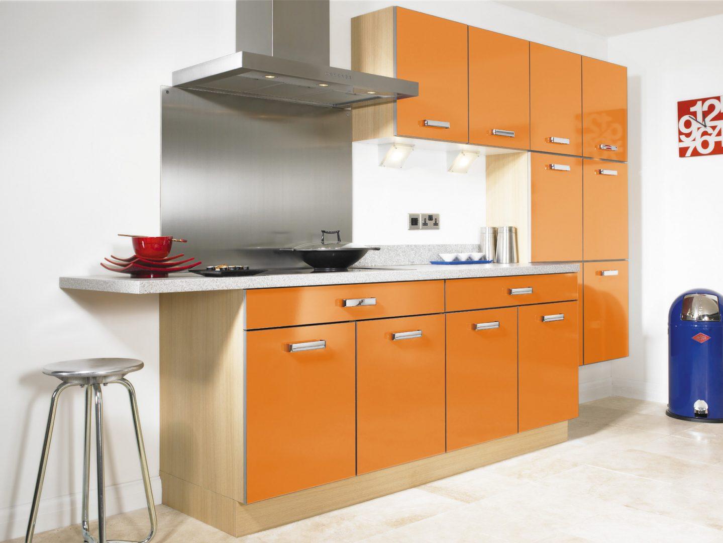 Cocina-naranja2