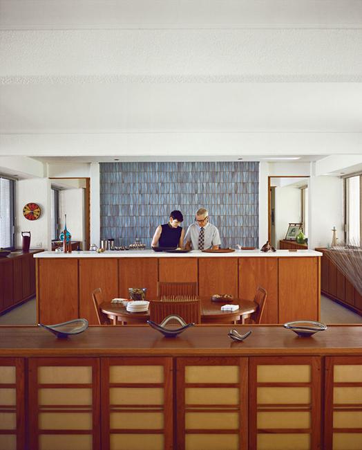 mckenzie-residence-ca-bar