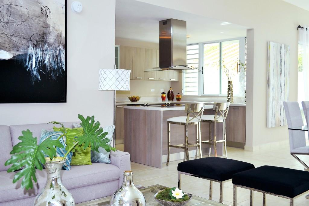 Miramelindad Living area 2 Retocada