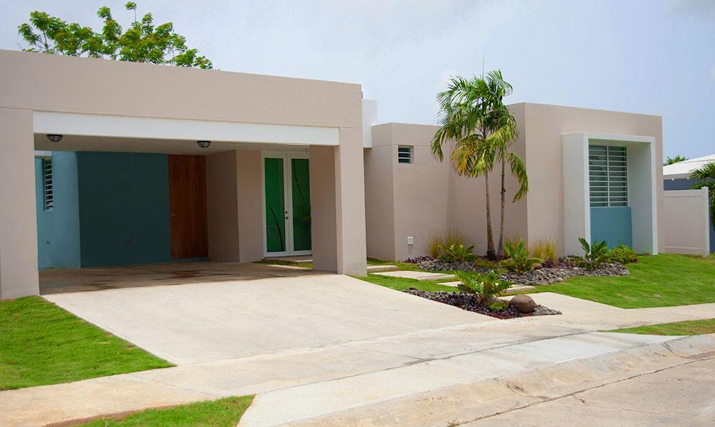 Miramelinda estates tu nuevo hogar - Casas nuevas en terrassa ...