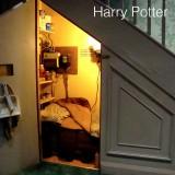 BedRoom_0001_Harry-Potter