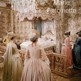 BedRoom_0002_Marie-Antoinette