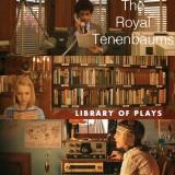 BedRoom_0003_The-Royal-Tenenbaums