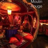 BedRoom_0006_Moulin-Rouge