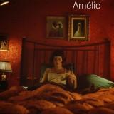 BedRoom_0008_Amélie