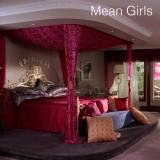 BedRoom_0010_Mean-Girls