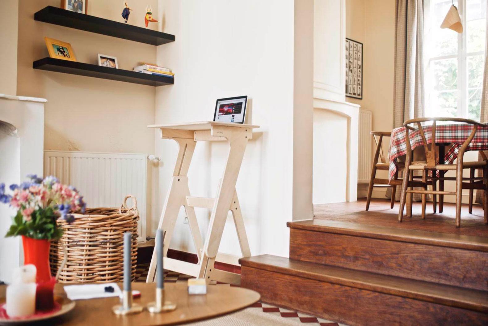 Jaswig-Home-Standing-Desk