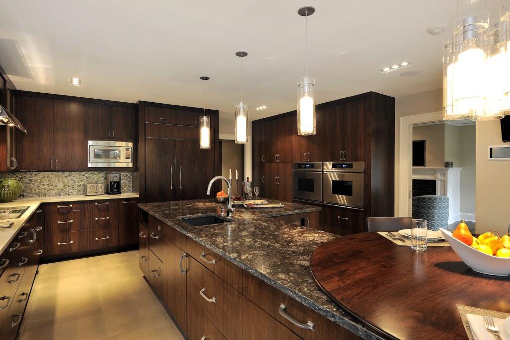 appliances-best-kitchen-island-design-with-concept-ideas