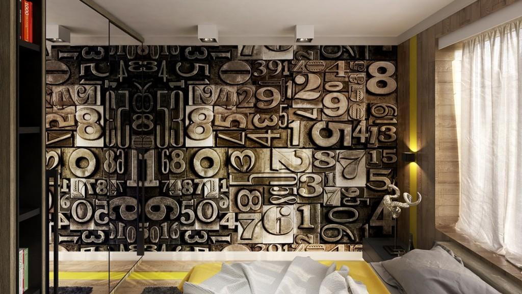 creative-wall-graphic