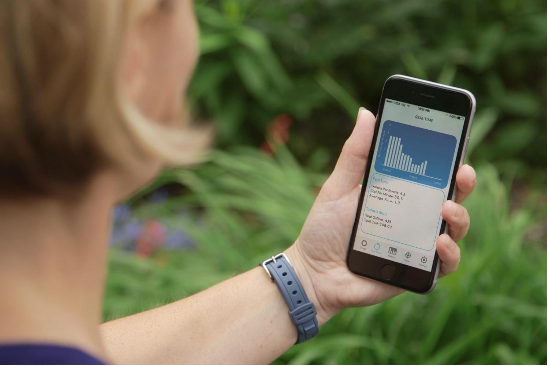 fluid-smart-water-meter-app-1500x999