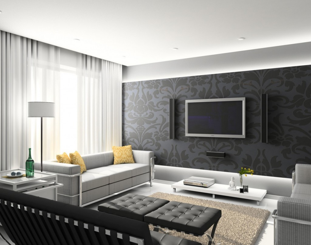 living-room-decorating-ideas-with-feature-walls
