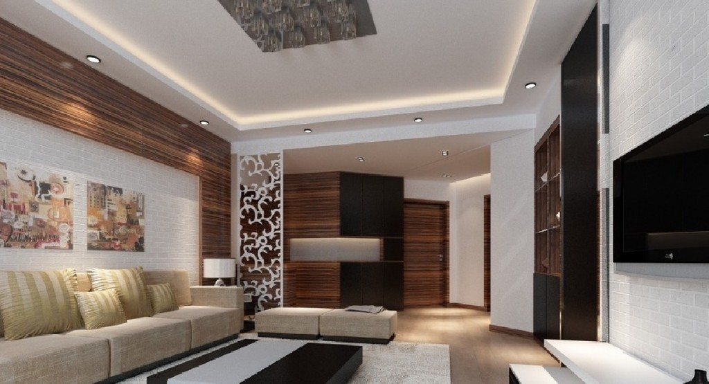 living-room-partition-unique-ideas-7-on-living-room-design-ideas-for-small-spaces
