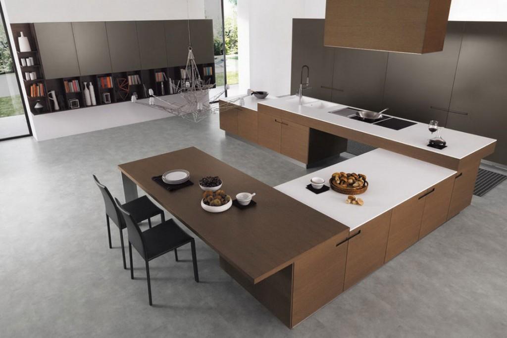 modern-minimalist-kitchen-design-ideas