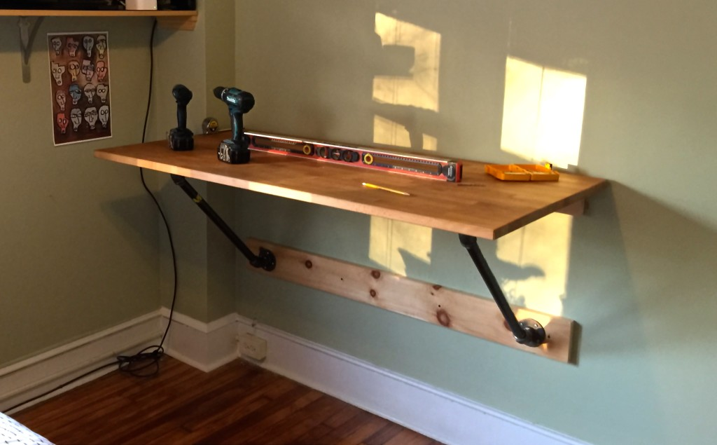 standing-desk-1