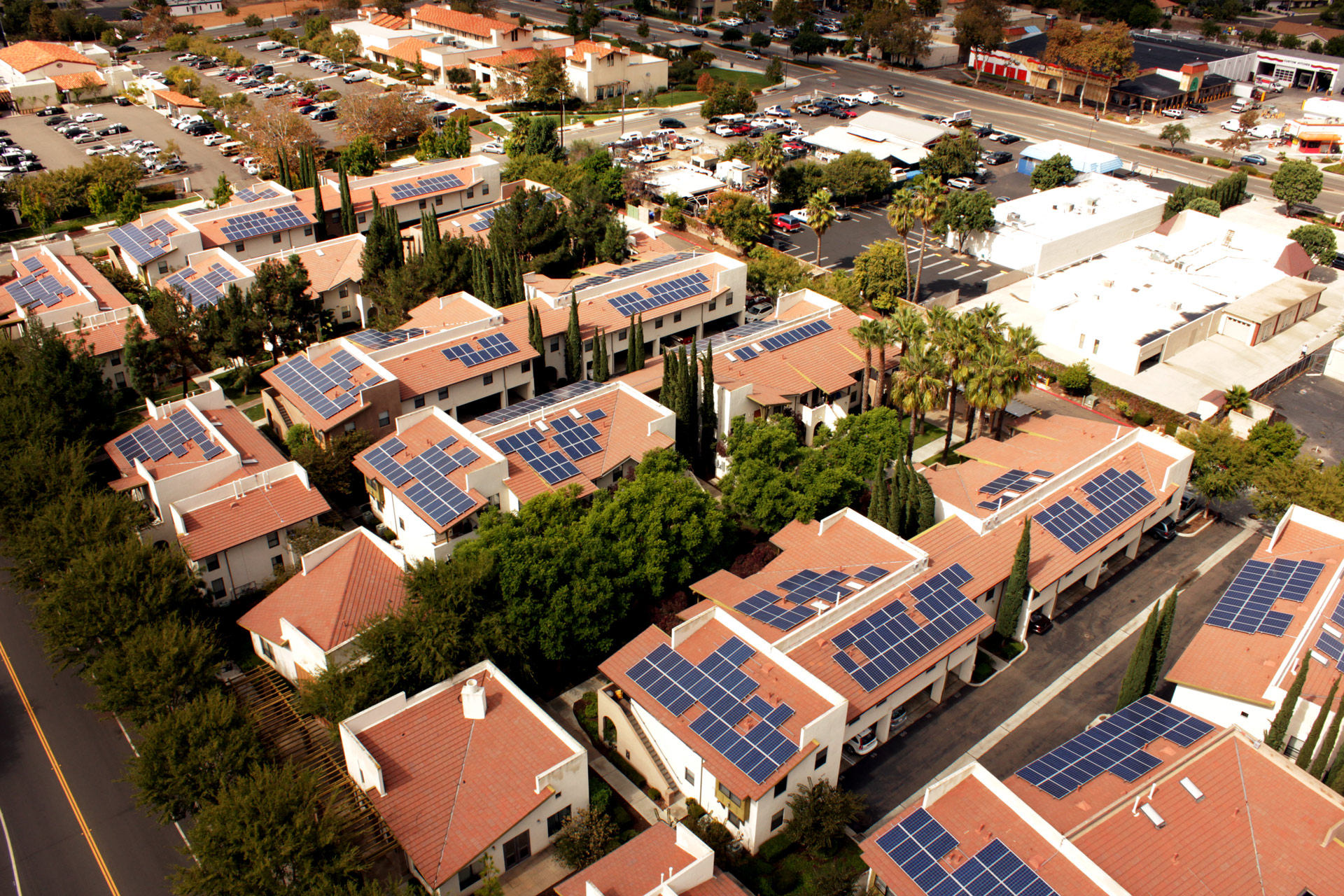 CHW-Parkview-Terrace-Aerial-solar-panels