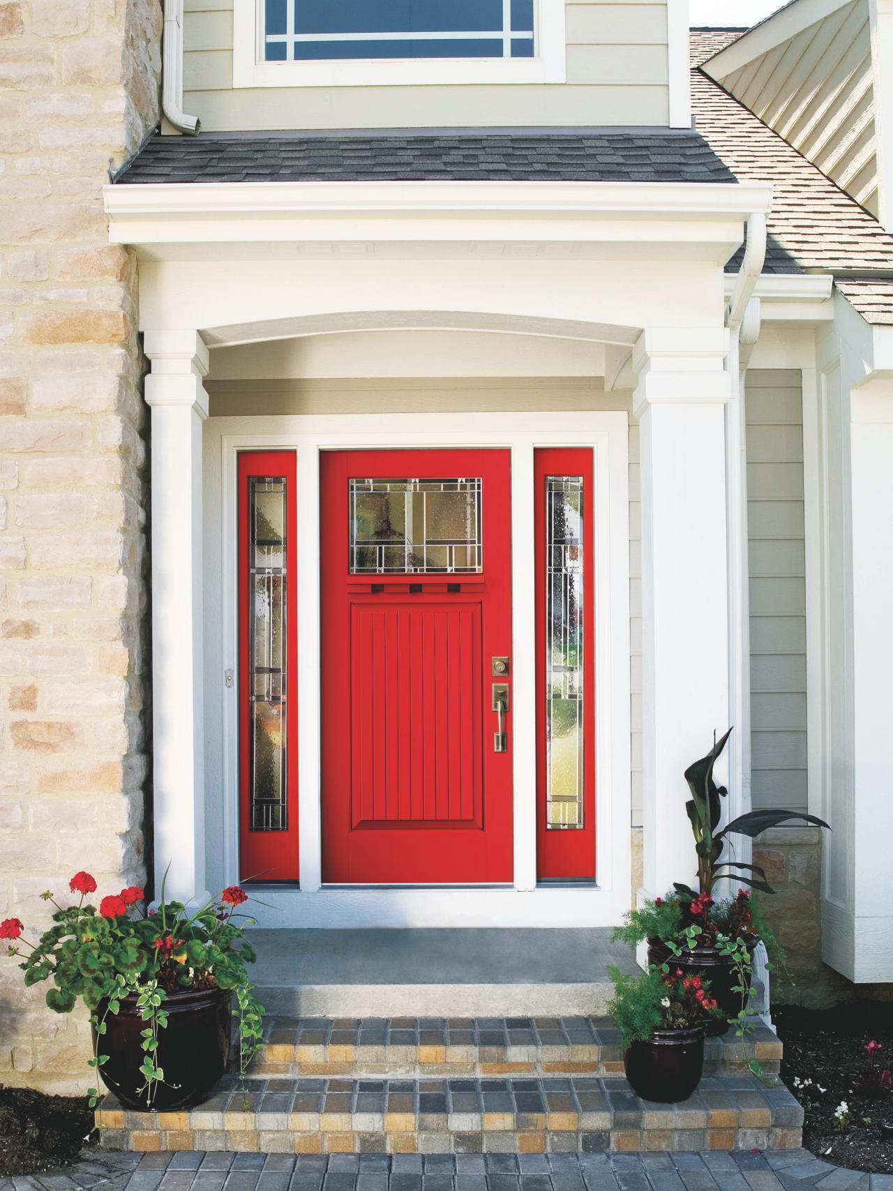 CI-Thermatru-canvas-red-entry-door_s3x4.jpg.rend.hgtvcom.1280.1707