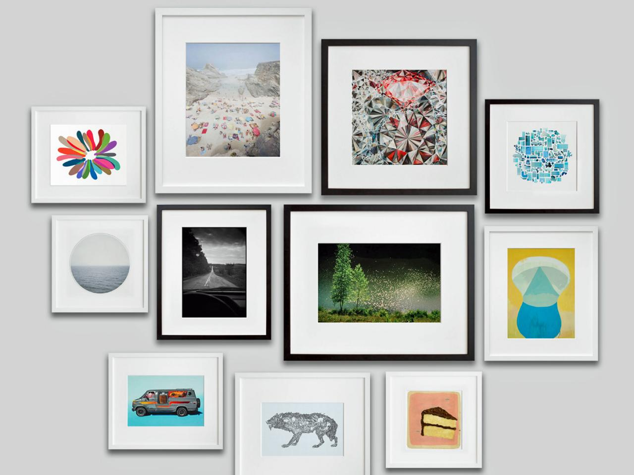 Original_Jeanine-Hays-Gallery-Wall-2-20x200-White-Mats-Black-Frames_s4x3.jpg.rend.hgtvcom.1280.960
