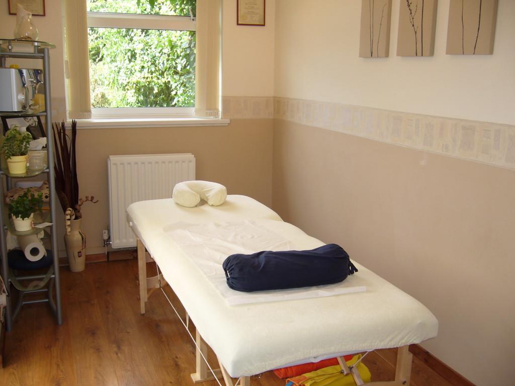Small-home-massage-room-design-ideas