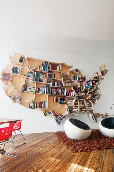 an-american-bookshelf-in-london_0