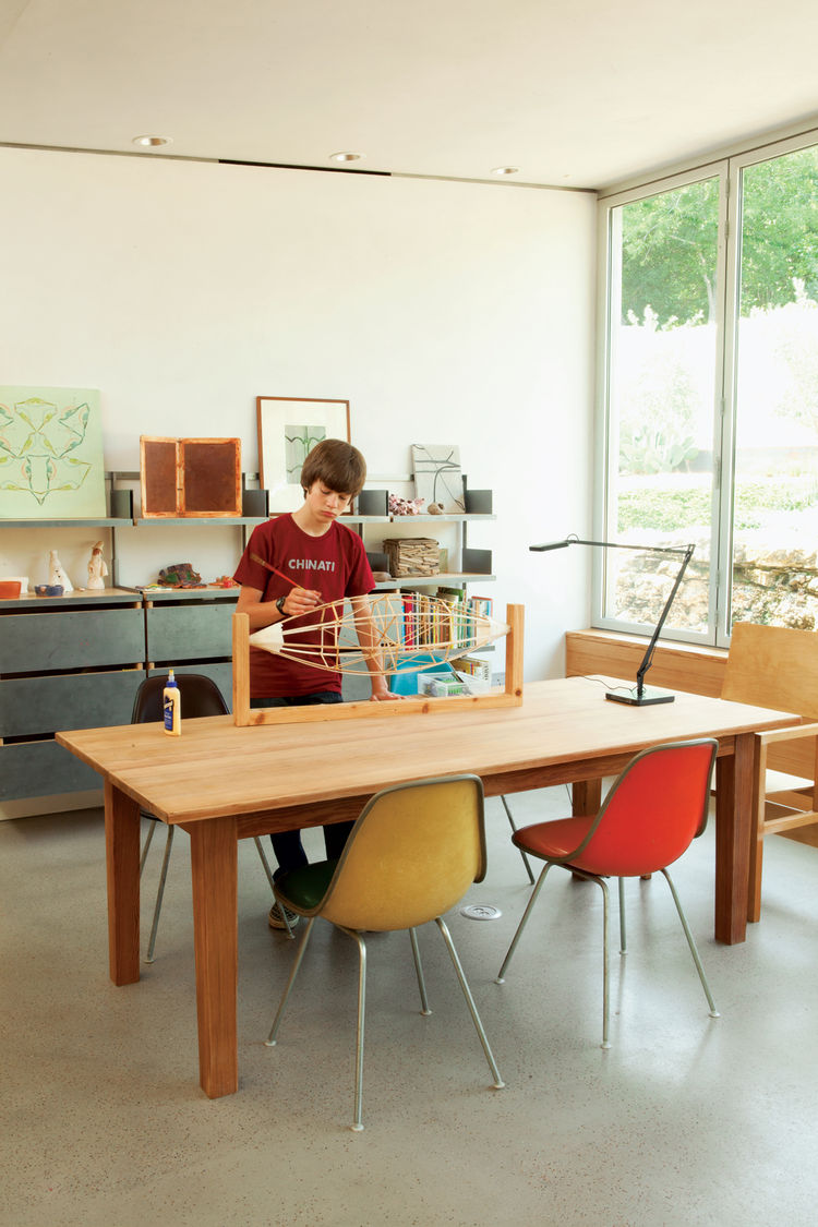 balcones-house-family-workspace