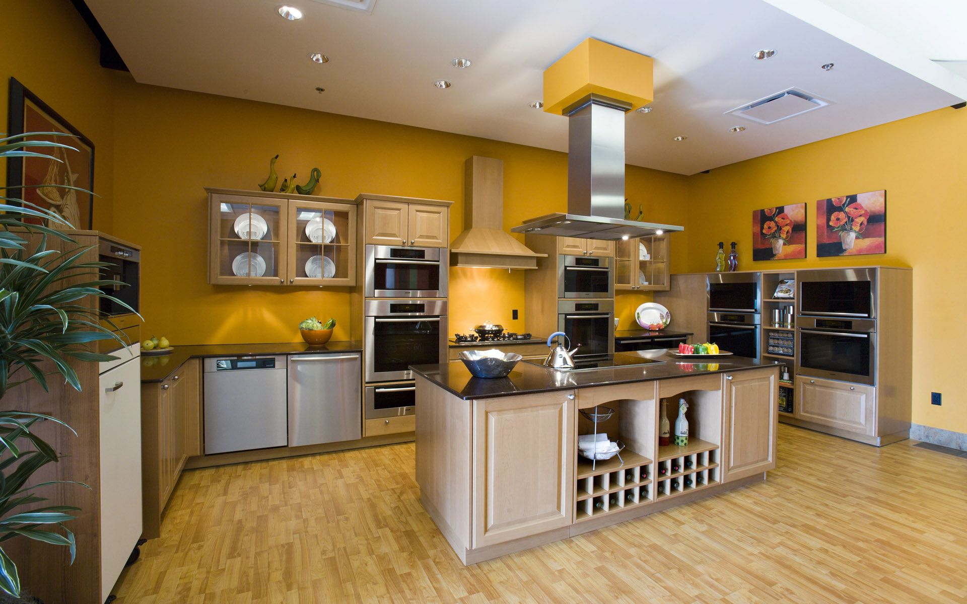 best-kitchen-colors-with-yellow-l-fdd80e38d7ae8d9f