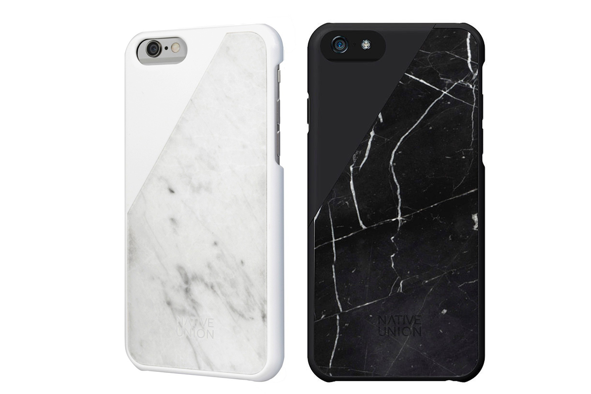 clic_nu-real-marble-iphone6-case2
