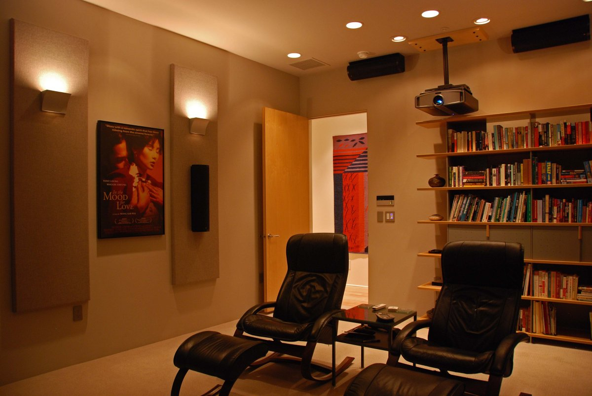 click-all-home-theater-photos-to-enlarge-decor-with-scottsdale-home-theater-rear