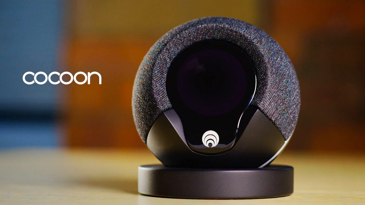 cocoon-smart-home-security-iosandroid-iphoneness