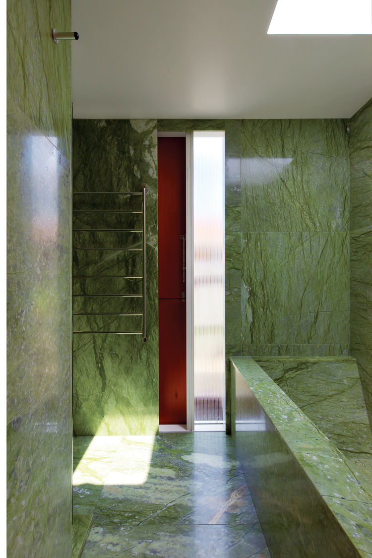 compression-osullivan-schollum-home-bathroom