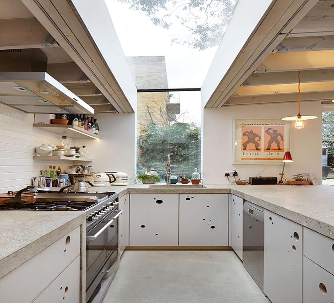 cooks_kitchenHDD