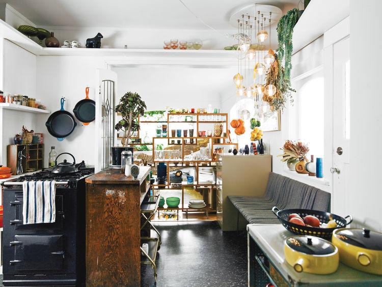 glass-menagerie-open-plan-kitchen