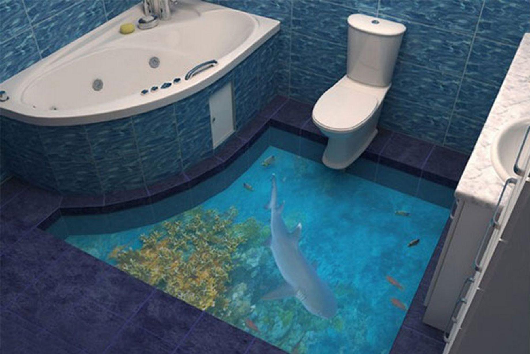 interior-design-ideas-3d-ocean-epoxy-polimer-floors