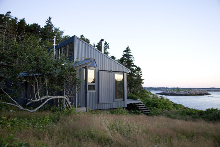 porter-cottage-extended-exterior-side_0