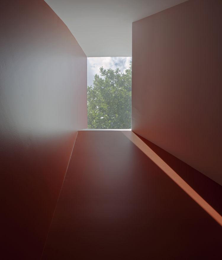 raleigh-fred-skylight-window