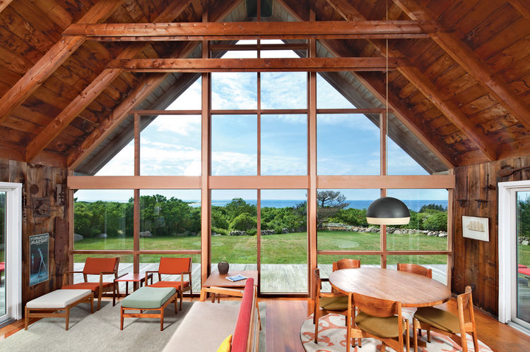 risom-residence-dining-living-room