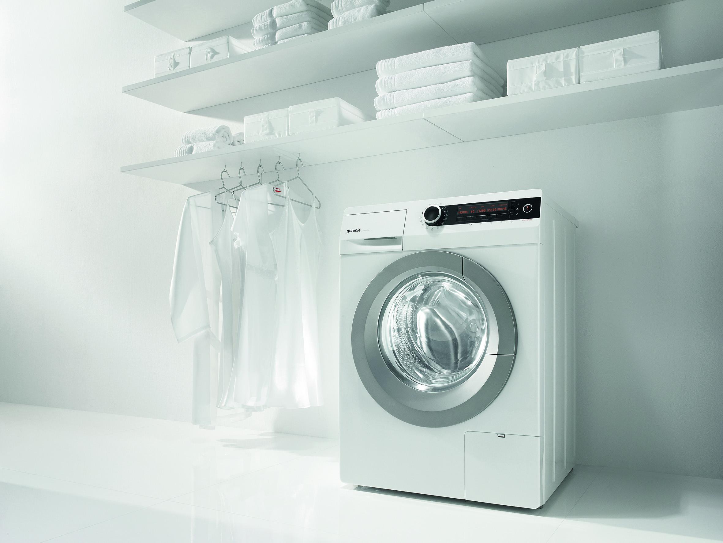 washing-machine_ambient_ultrawhite
