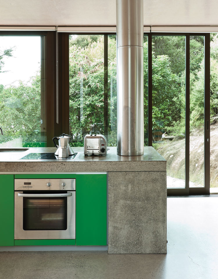 yates-residence-kitchen-cabnets
